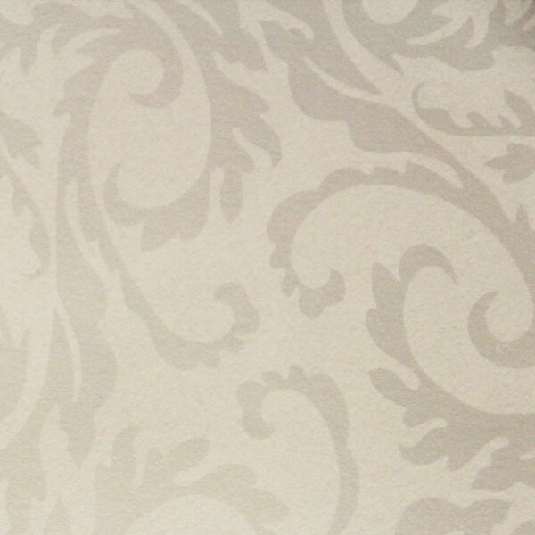 Imperial Swirls 32.97 x 20.8 Abstract Wallpaper by Walls Republic