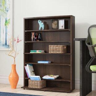 Ryker Multimedia Shelves