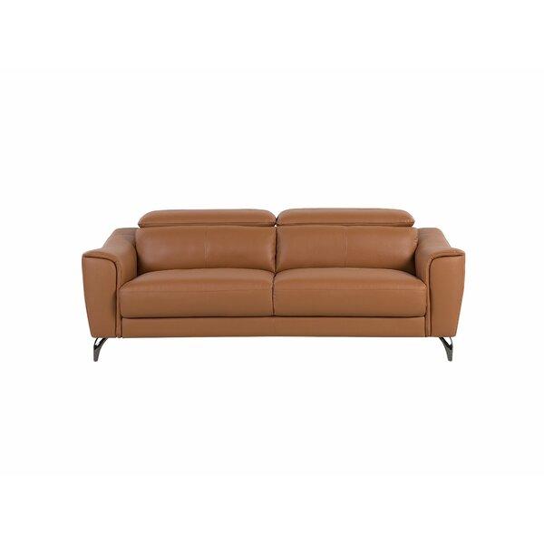 Tammi Sofa by Brayden Studio