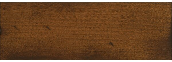 John Adams Fireplace Mantel Shelf by Kaco International