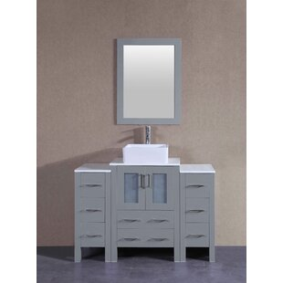 https://secure.img1-ag.wfcdn.com/im/11986280/resize-h310-w310%5Ecompr-r85/3234/32343879/machen-48-single-bathroom-vanity-set-with-mirror.jpg