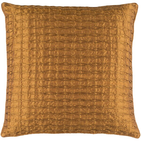 Morillo Throw Pillow by Brayden Studio