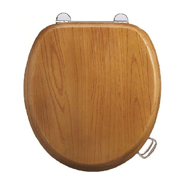 40cm round toilet seat.  Resin Toilet Seats Wayfair co uk