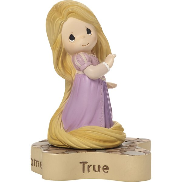 Disney Showcase Figurine by Precious Moments