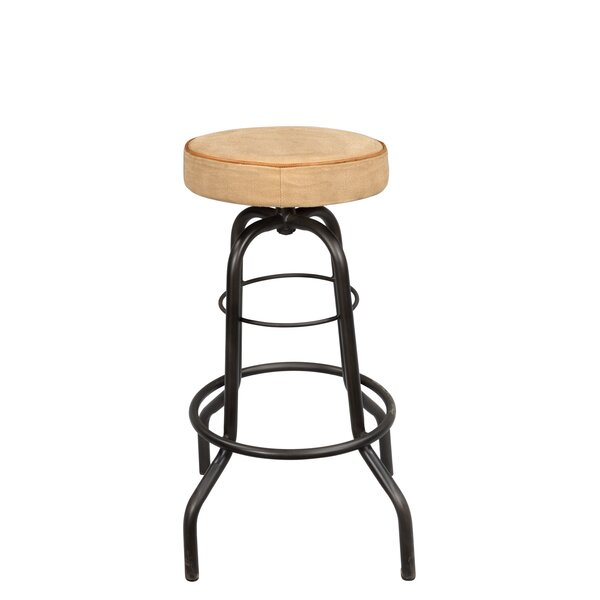Josh 30 Bar Stool by Taran Designs