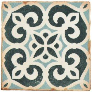 floor tile you'll love   wayfair