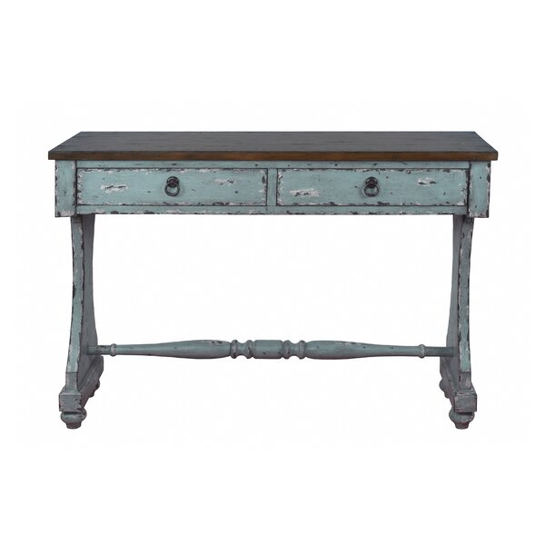 Marnie Console Table By One Allium Way