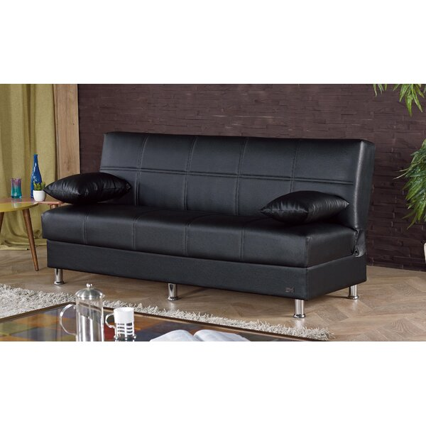 Dandenong Convertible Sofa by Latitude Run Latitude Run