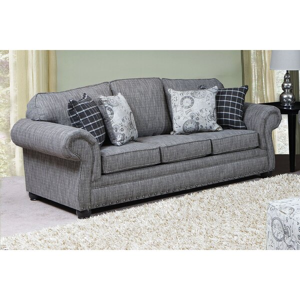 Dietrick Sofa by Darby Home Co