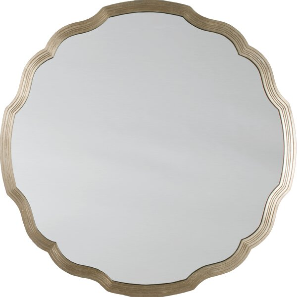 40 Chippendale Mirror by Mirror Image Home