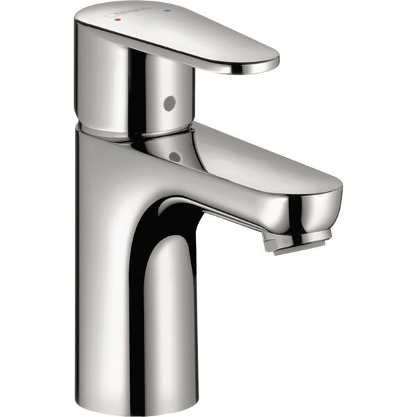 Talis E Single Hole Bathroom Faucet