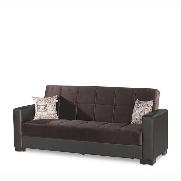 Perfect Shop Sharla Sofa Get The Deal! 70% Off