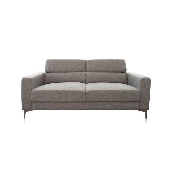 Home & Outdoor Edwidge Sofa