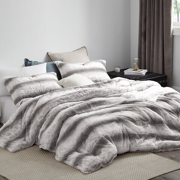 Ilya Northeast Beast Coma Inducer Comforter Set
