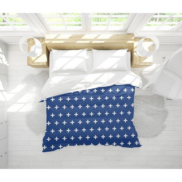 Kilgo Lightweight Comforter Set