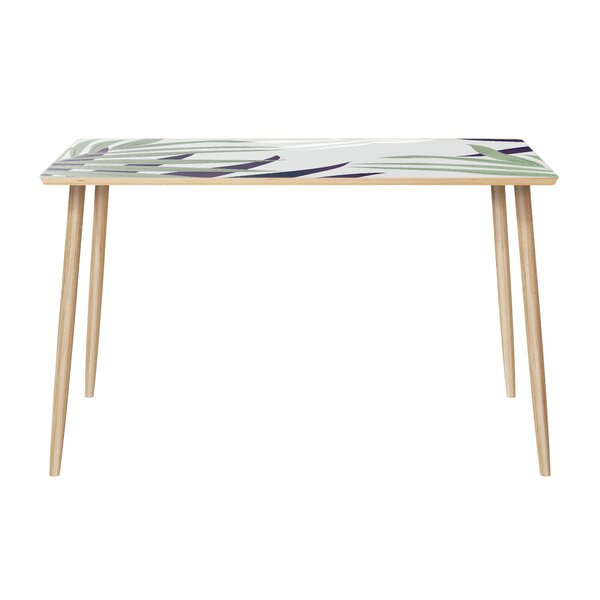 Maysville Dining Table by Brayden Studio