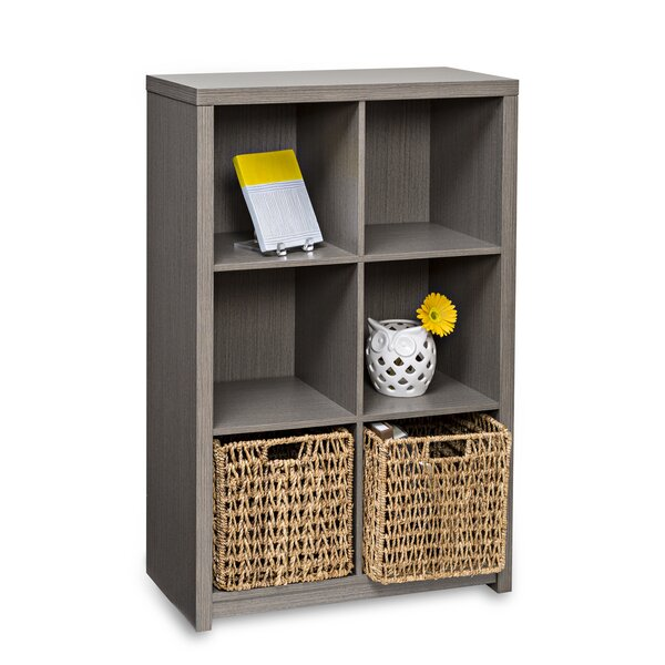 Organizer Premium Cube Unit Bookcase by Honey Can Do