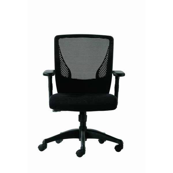 Lifty Mesh Desk Chair by Conklin Office Furniture