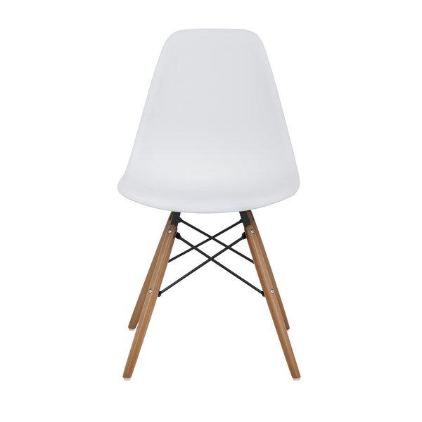Twyla Side Chair (Set Of 2) By Ivy Bronx