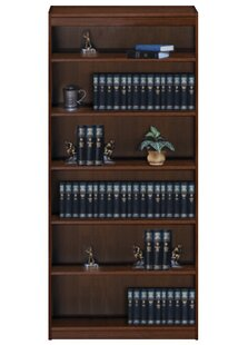 Excalibur Heavy Duty Shelf Series Standard Bookcase