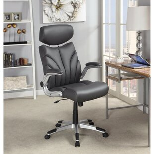 Kedzie Designer Executive Chair
