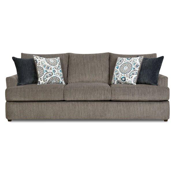 Maisha Sofa By Red Barrel Studio