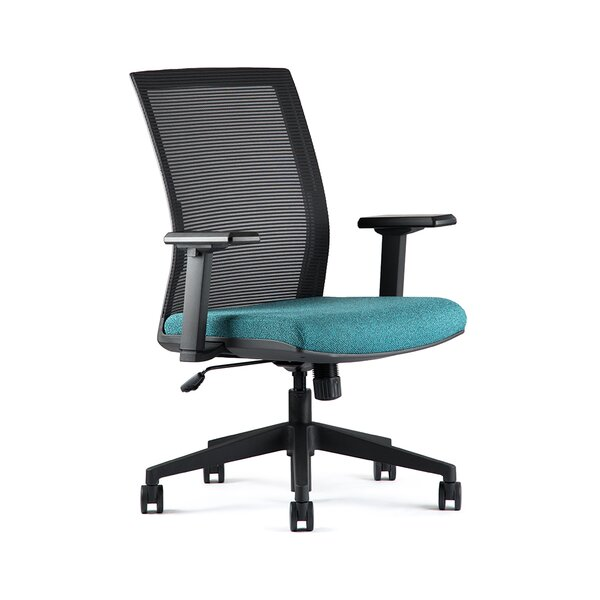 Robbie Mesh Task Chair
