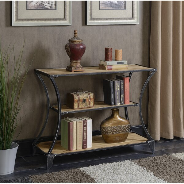 Vox Etagere Bookcase by Trent Austin Design