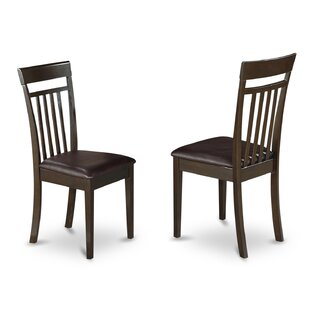 Smyrna Side Chair (Set of 2)