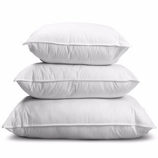 Affordable Price Hermione Soft Down Pillow ByAlwyn Home