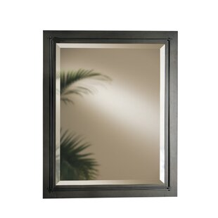 Where buy  Metra Mirror By Hubbardton Forge