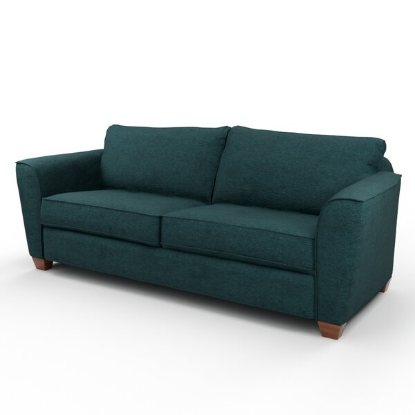 Amazing Shopping Kirkwood Sofa by Maxwell Thomas by Maxwell Thomas