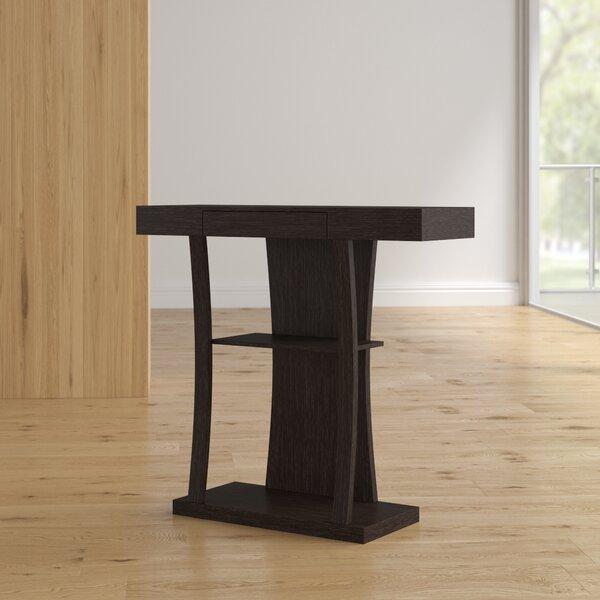 Goleta Console Table By Ebern Designs
