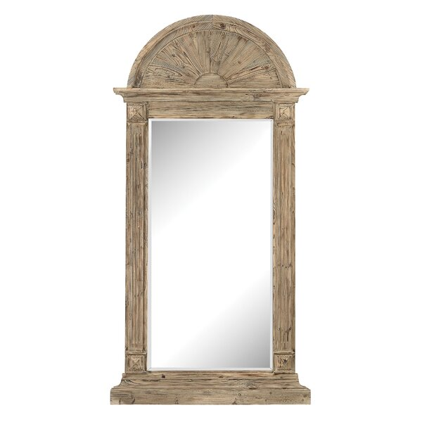 Accent Mirror by Darby Home Co