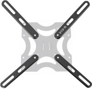 Steel Adapter Vesa Bracket
