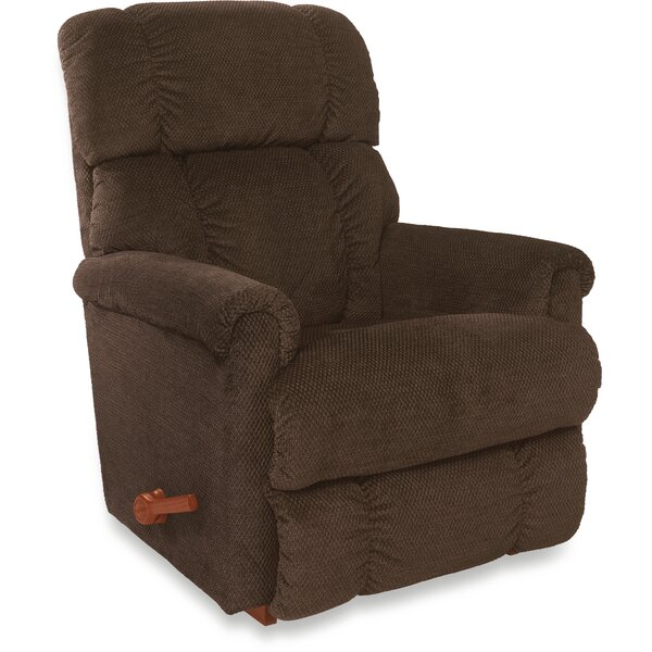 Pinnacle Recliner by La-Z-Boy