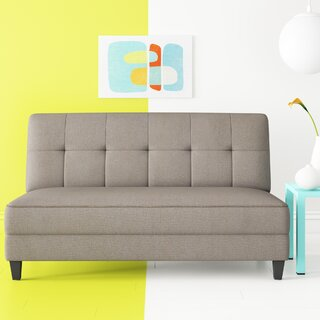 Althea Standard Sofa by Hashtag Home SKU:CA705778 Reviews