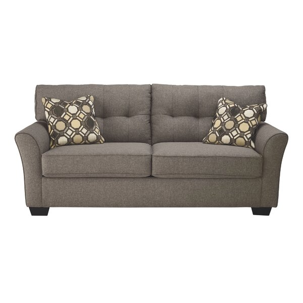 Ashworth Sleeper Sofa by Andover Mills