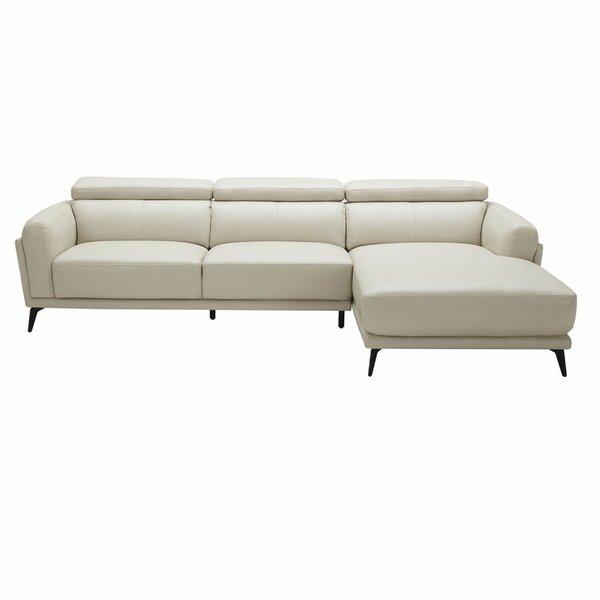 Patio Furniture Hazard Contemporary Modular Sectional (Set Of 2)