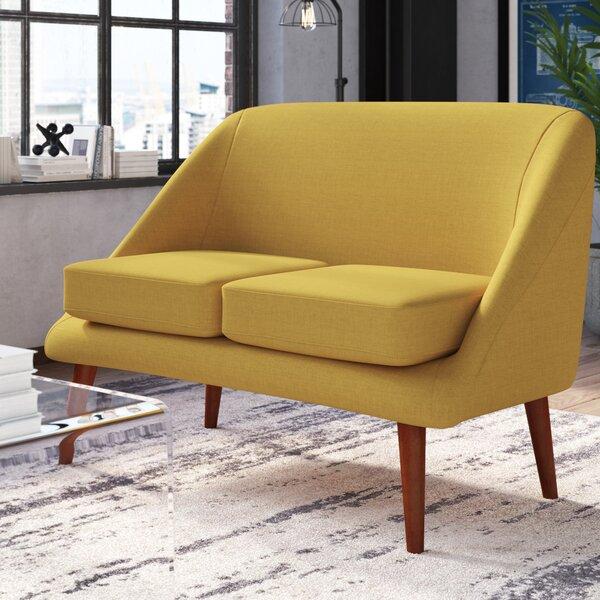 Spratt Modern Style 49.2