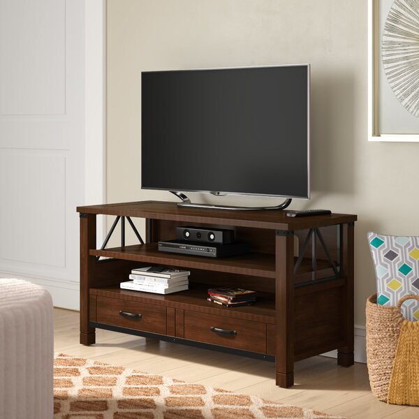 Potsdam TV Stand For TVs Up To 50