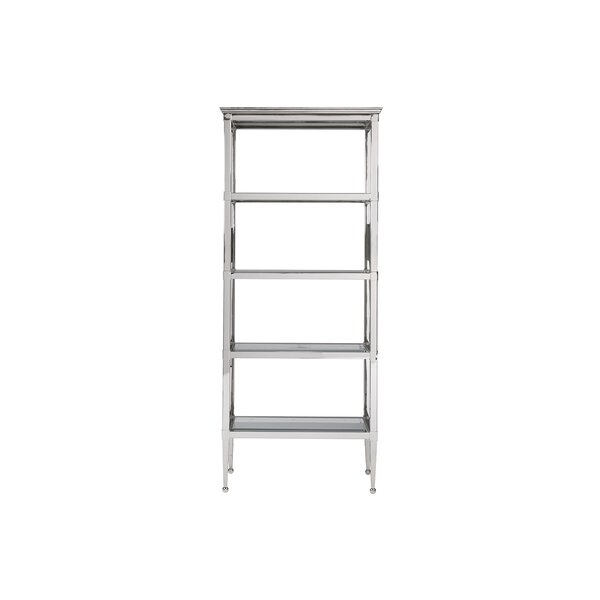 Signature Designs Etagere Bookcase by Artistica Home