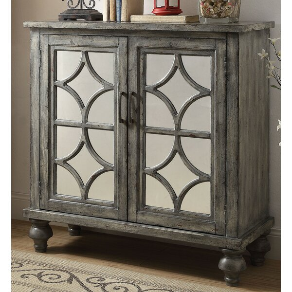 Review Showalter Console Table