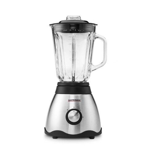 Gastroback Standmixer Vital Gastroback | Küche und Esszimmer > Küchengeräte > Rührgeräte und Mixer | Gastroback