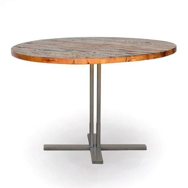 Damiano Dining Table by Foundry Select Foundry Select