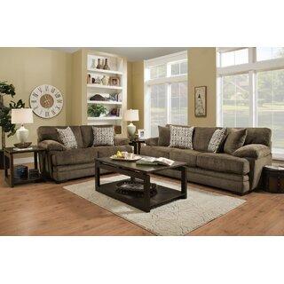 Annalise Sofa by Alcott Hill SKU:EE634051 Reviews