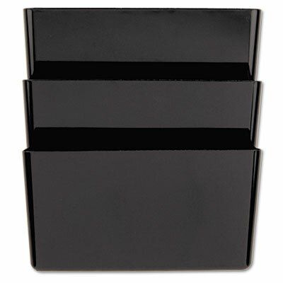 Recycled Wall File by Universal®