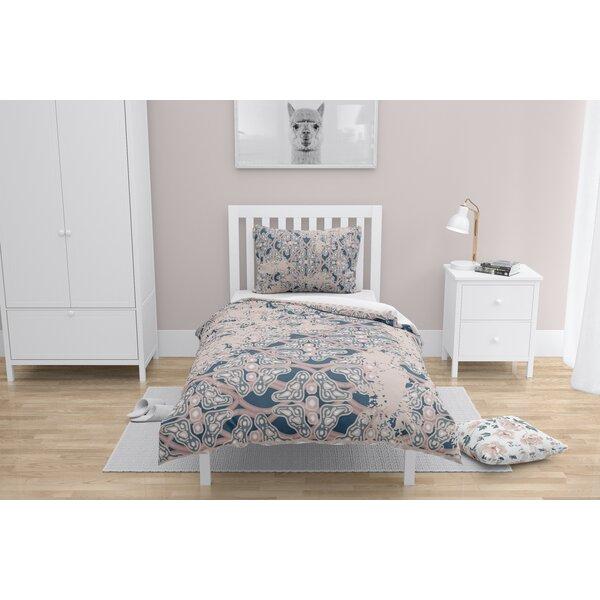 Richfield Girl Comforter Set
