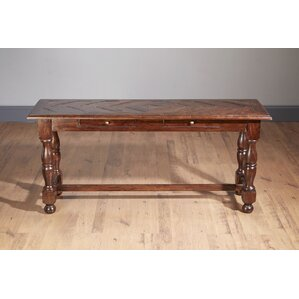 Console Table by AA Importing