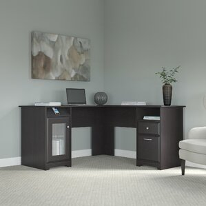 wood office desk plans astonishing laundry room. wood office desk plans astonishing laundry room s